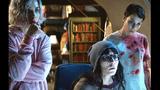 【プレゼント】ノオミ・ラパスが1人7役を演じる!映画『セブン・シスターズ』完成披露試写会に【25組50名様】をご招待!