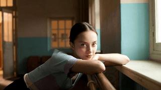 【プレゼント】天才バレエ少女が辿る数奇な運命!映画『ポリーナ、私を踊る』一般試写会に【5組10名様】をご招待!