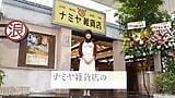 山田涼介&門脇麦「ナミヤ雑貨店」一日店長に就任!『ナミヤ雑貨店の奇蹟』開店セレモニーイベント!