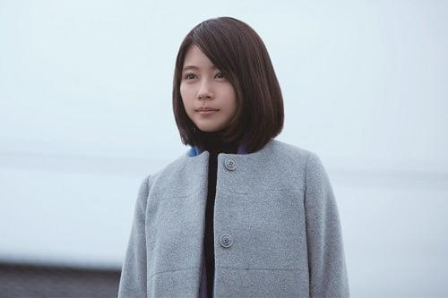 有村架純の恋する姿が切ない!主演:松本潤『ナラタージュ』WEB限定予告解禁!