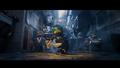 【プレゼント】映画『レゴ®ニンジャゴー ザ・ムービー』オリジナルアクティブセットを【3名様】にプレゼント!