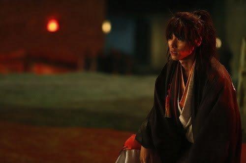 福士蒼汰ボロボロ姿でアクション披露!映画『曇天に笑う』予告編解禁!