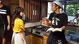 ファン必見!映画『未成年だけどコドモじゃない』×Hey! Say! JUMP「White Love」コラボPV解禁!