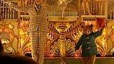 【プレゼント】松坂桃李ほか豪華声優陣集結!映画『パディントン2』吹替版完成披露試写会に【5組10名様】をご招待!