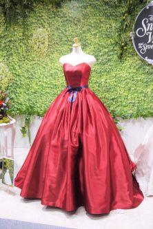 女の子の憧れがいっぱいつまったプリンセスのドレスにキラキラのアクセ♡「DISNEY EXPO JAPAN 2018」ディズニープリンセスのアイテムをご紹介!