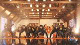 古川雄輝が人気振付師・MIKIKOとともに振付に初挑戦!映画『曇天に笑う』映画公式ダンスPV『曇天ダンス~D.D~』公開☆