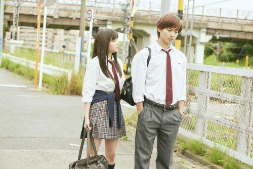 【3月公開作品】春のイケメン祭り♡青春&恋愛映画が盛りだくさん!3月公開の注目作品をチェック!