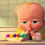 【ランキング】『ボス・ベイビー』『トゥームレイダー』などが公開!気になる今週1位にランクインした作品は…!?(3/24~25)