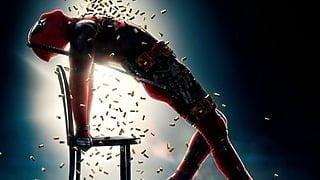 あのヒーロー(?)が帰ってくる!映画『デッドプール2』6月1日公開決定!テンションブチ上げ予告も解禁★