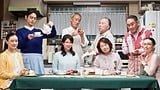 【プレゼント】山田洋次監督最新作!映画『妻よ薔薇のように  家族はつらいよⅢ』特別試写会に【30組60名様】をご招待!