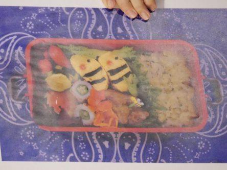 バラのケーキでヒットをお祝い♡平野×高橋の仲良しエピソードもたっぷり!映画『honey』鬼キュン♡ヒット御礼公開後舞台挨拶!