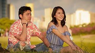 香港、台湾などアジア圏で続々!映画『50回目のファーストキス』世界6の国と地域で上映決定!