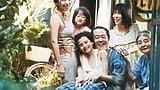 """【プレゼント】是枝監督最新作、""""家族を超えた絆""""の物語を描く―。映画『万引き家族』一般試写会に【10組20名様】をご招待!"""