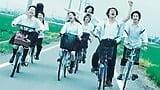 真野恵里菜主演、映画『青の帰り道』ドイツで行われる第18回「ニッポン・コネクション」へ出展決定!