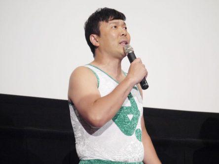 終始笑いたっぷりの楽しいイベントに!映画『わたしに××しなさい!』ドラマ一挙上映&スペシャルトークイベント♡