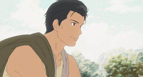 福山雅治、初のアニメ映画本格出演で細田監督と念願のコラボ!映画『未来のミライ』追加キャスト決定!