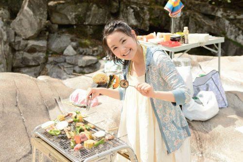 ついにクランクアップ!三重県を中心にオールロケを敢行!映画『青夏 きみに恋した30日』メイキング&クランクアップ写真解禁♡