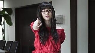 一味違った魅力が味わえる?!映画『わたしに××しなさい!』ViVi専属モデル玉城ティナの七変化写真が初解禁!
