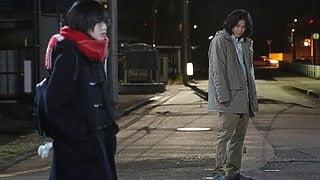 初共演の平手友梨奈×小栗旬が演技でぶつかり合う!映画『響 -HIBIKI-』追加キャスト発表!