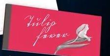 散りばめれた絵画へのオマージュ―映画『チューリップ・フィーバー 肖像画に秘めた愛』予告編解禁&前売り特典情報