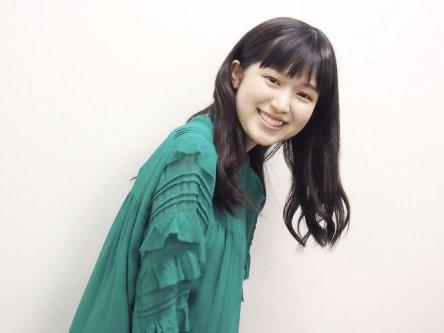 ミュージカル「魔女の宅急便」、映画『のみとり侍』『センセイ君主』福本莉子インタビュー