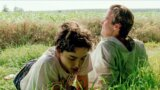 まだまだこの恋に浸りたい…!映画『君の名前で僕を呼んで』ティモシー・シャラメ、至高の魅力