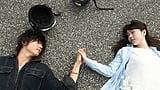東出昌大×唐田えりか、盲目的な恋に落ちる――。映画『寝ても覚めても』新場面写真解禁!