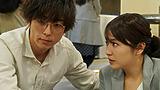 映画『嘘を愛する女』Blu-ray 豪華版特典のメイキング映像を一部特別公開!