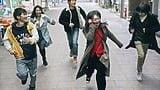 期待、現実、苦悩。若者たちのリアルな青春を凝縮!映画『高崎グラフィティ。』予告編解禁!