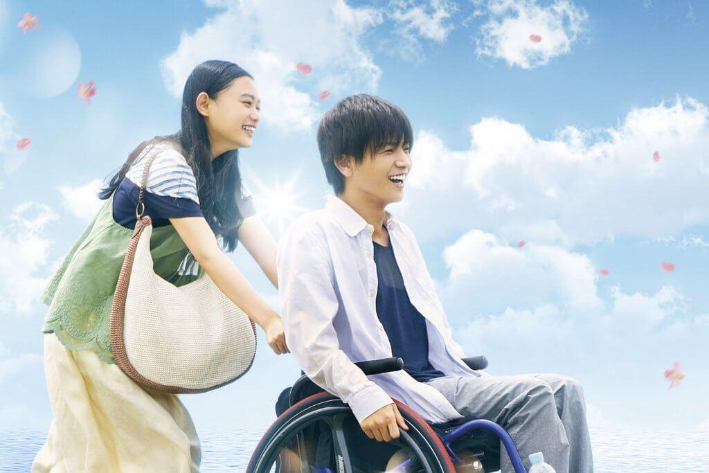 【10月公開作品】秋にピッタリな温かい気持ちになれる映画が盛りだくさん!10月公開のオススメ作品をチェック!