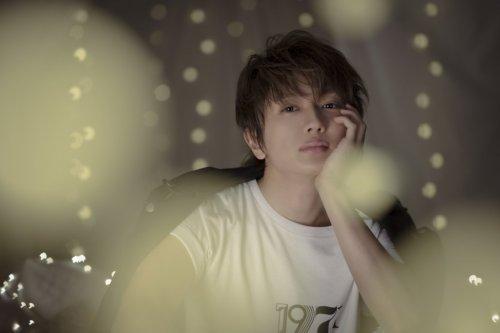 Nissy、初の映画主題歌を担当!映画『あのコの、トリコ。』吉沢亮ナレーションの予告編も解禁に♡