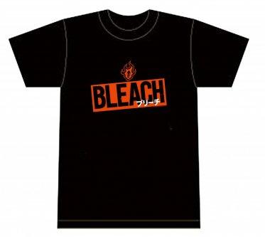 【プレゼント】映画『BLEACH』オリジナルTシャツを【5名様】にプレゼント!