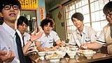 """SNSで男子たちの""""キミオイ""""交換日記が楽しめちゃう♡映画『あの頃、君を追いかけた』SNSキャンペーン決定!"""