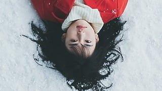 misumisou_BD_Sell