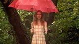 ピュアで切ない小さな恋の物語。映画『エンジェル、見えない恋人』ポスタービジュアル&場面写真解禁