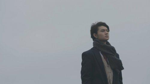 映画『青夏 きみに恋した30日』離れて過ごす理緒と吟蔵の日々を描いた特別映像が公開!佐野&水石のメイキングも!