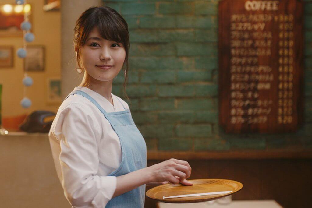 【プレゼント】映画『コーヒーが冷めないうちに』一般試写会に【30組60名様】をご招待!