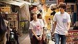 山田裕貴と齋藤飛鳥がオリジナル版の聖地巡礼?!映画『あの頃、君を追いかけた』メイキング映像解禁&地方CP決定!