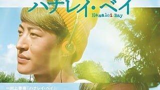 『ハナレイ・ベイ』本ポスター