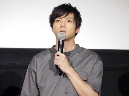 恒松祐里×山田裕貴、劇中さながらの兄妹感で息ぴったり!最後のイベントは笑いもいっぱい!映画『虹色デイズ』トークイベント