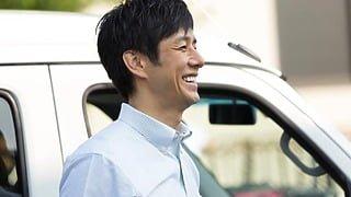 そのズルい笑顔に誰もが魔法をかけられる!映画『オズランド 笑顔の魔法おしえます。』西島秀俊の笑顔満載な場面写真解禁♡
