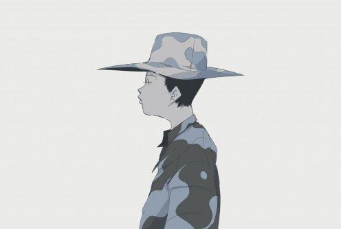 もしも僕が天才だったら。映画『青の帰り道』日本版ポスタービジュアル解禁!さらに公開日&主題歌も決定!