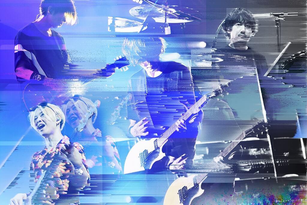 主題歌はBUMP OF CHICKENの新曲「話がしたいよ」!映画『億男』主題歌の一部を使用した最新予告映像解禁