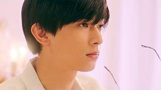 美しすぎてクギヅケ♡あなたはどの表情が好き?映画『あのコの、トリコ。』吉沢亮のイケメン劇中カット解禁!