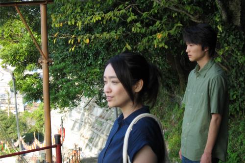 【プレゼント】映画『きらきら眼鏡』一般試写会に【10組20名様】をご招待!