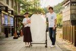 「短い時間の中で僕なりにかなり向き合った」映画『きらきら眼鏡』安藤政信インタビュー