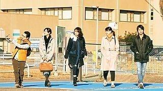 映画『劇場版 コード・ブルー ‐ドクターヘリ緊急救命‐』夏興行No.1を記録!山下智久からお礼コメントも到着!