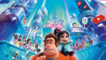 ディズニーのキャラクター、何人見つけられる?映画『シュガー・ラッシュ:オンライン』予告編解禁
