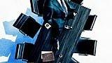 池井戸潤×野村萬斎×福澤克雄のタッグだなんて…期待しかない!!映画『七つの会議』新キャスト・ティザービジュアル&予告映像解禁!
