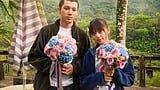 山田裕貴&齋藤飛鳥、涙とともに撮影への思いが溢れ出す!映画『あの頃、君を追いかけた』クランクアップコメント動画解禁!
